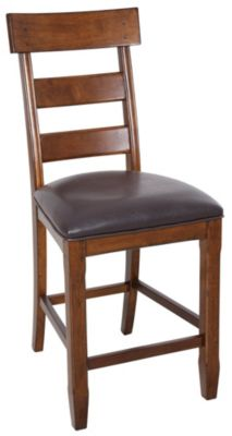 A America Ozark Counter Stool