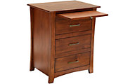 A America Grant Park Nightstand