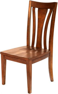A America Grant Park Dining Chair