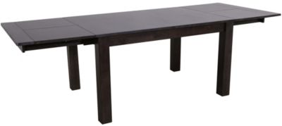 A America Mariposa Leg Table
