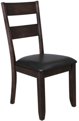 A America Mariposa Side Chair
