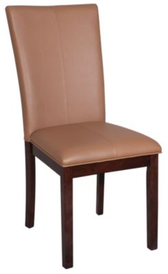A America Parsons Chair