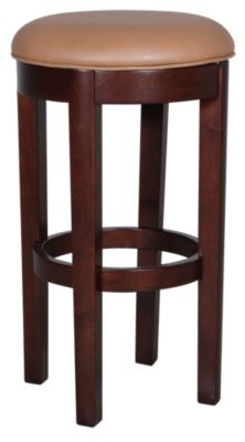 A America Swivel Bar Stool