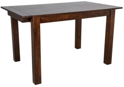 A America Mariposa Counter Table