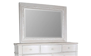 A.R.T. Furniture Chateaux Mirror