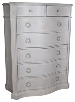 A.R.T. Furniture Chateaux Drawer Chest