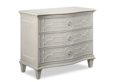 A.R.T. Furniture Chateaux Bedside Chest