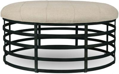 A.R.T. Furniture Echo Park Coffee Table Ottoman
