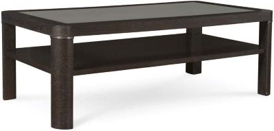 A.R.T. Furniture Greenpoint Rectangle Coffee Table