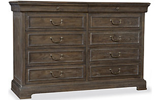 A.R.T. Furniture St. Germain Dresser