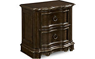 A.R.T. Furniture Bella Nightstand