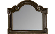 A.R.T. Furniture Bella Mirror