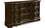 A.R.T. Furniture Bella Dresser