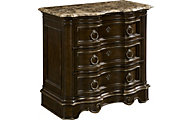 A.R.T. Furniture Bella Bachelor's Chest