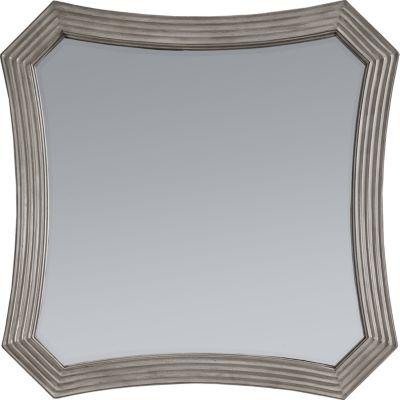 A.R.T. Furniture Morrissey Smoke Mirror