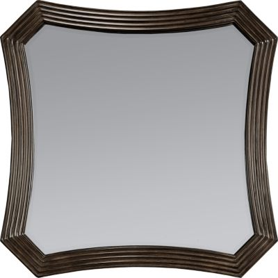 A.R.T. Furniture Morrissey Thistle Mirror