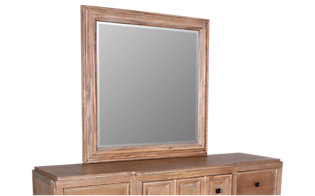 A.R.T. Furniture Ventura Mirror