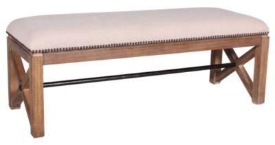A.R.T. Furniture Ventura Bench