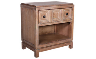 A.R.T. Furniture Ventura Nightstand