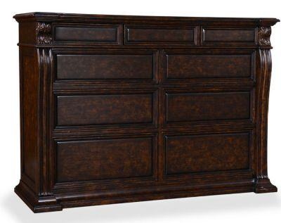 A.R.T. Furniture Collection One Champlain Dresser