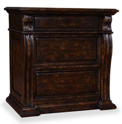 A.R.T. Furniture Collection One Nightstand