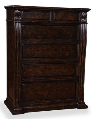 A.R.T. Furniture Collection One Champlain Chest