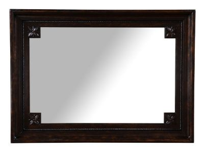 A.R.T. Furniture Collection One Harden Landscape Mirror