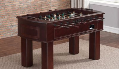 American Heritage Carlyle Foosball Table