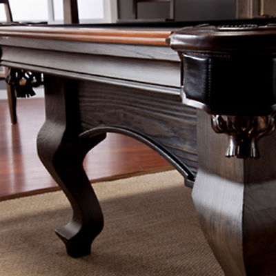 American Heritage Pool Tables and Accessories