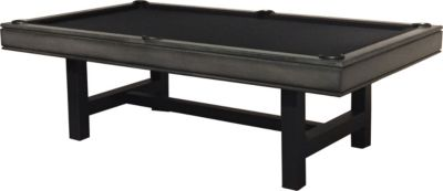 American Heritage Avante 8' Pool Table
