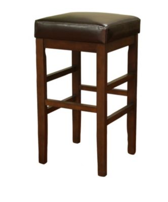 American Heritage Empire Bar Stool