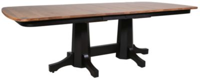 Daniel's Amish Eastchester Table