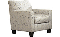 Ashley Hodan Accent Chair