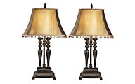 Ashley Desana Table Lamps (Set of 2)