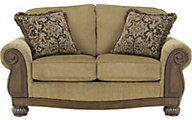 Ashley Lynnwood Loveseat