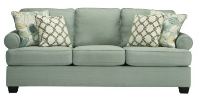 Ashley Daystar Queen Sleeper Sofa