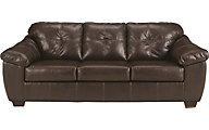 Ashley San Lucas Queen Sleeper Sofa