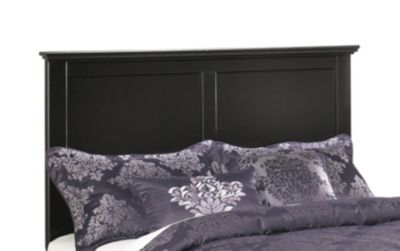 Ashley Maribel Full Panel Headboard