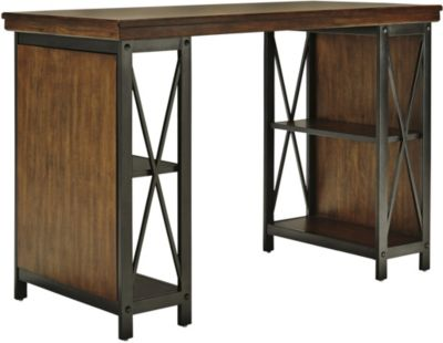 Ashley Shayneville Counter-Height Desk