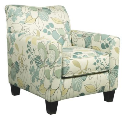 Ashley Daystar Accent Chair