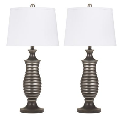 Ashley Rory Table Lamps (Set of 2)