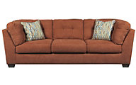 Ashley Delta City Sofa