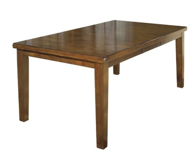 Ashley Ralene Table