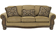 Ashley Lynnwood Sofa