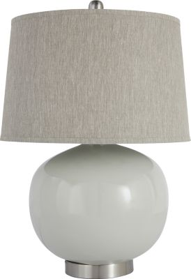 Ashley Savita Table Lamp