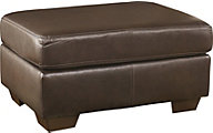 Ashley San Lucas Ottoman
