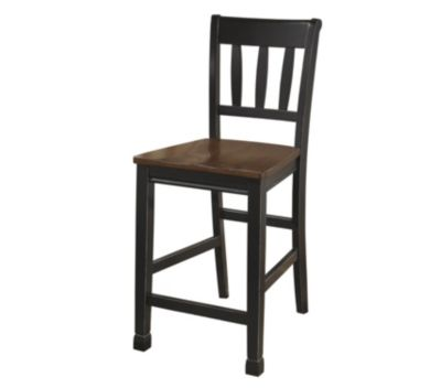 Ashley Owingsville Counter Stool