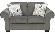 Ashley Makonnen Loveseat