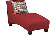 Ashley Hannin Chaise