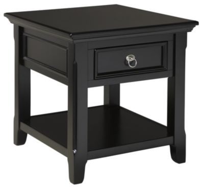 Ashley Greensburg End Table